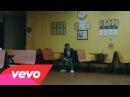 Donald Glover - I'm so high