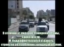 КАК ЖИЛИ РАНЬШЕ В ЛИВИИ ПРИ КАДДАФИ - ( музыка - libya truth )