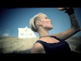 Cosmic Gate &amp Emma Hewitt - Be Your Sound (Official Music Video)