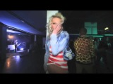 TRAP Swag Party (MOVIE8) Trap Mix 2014