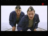 Прощание Славянки - для пиндосов - Гена Янычар