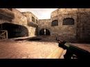 Shwed -4 Ak-47/glock