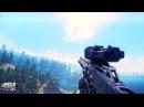 Black Ops 3 Gun Sync 1 - Exige