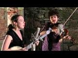 Sarah Jarosz - Fuel The Fire - 7272013 - Paste Ruins at Newport Folk Festival