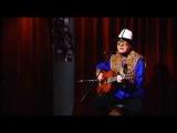 Тата Улан   Волк   песня против Таможенный Союз   2014