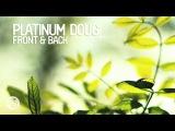 Platinum Doug - Do Wut (Radio Edit)