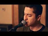 A Thousand Miles - Vanessa Carlton (Boyce Avenue feat. Alex Goot acoustic cover) on iTunes &amp Spotify