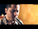 What Makes You Beautiful - One Direction (Boyce Avenue cover) on Spotify Apple