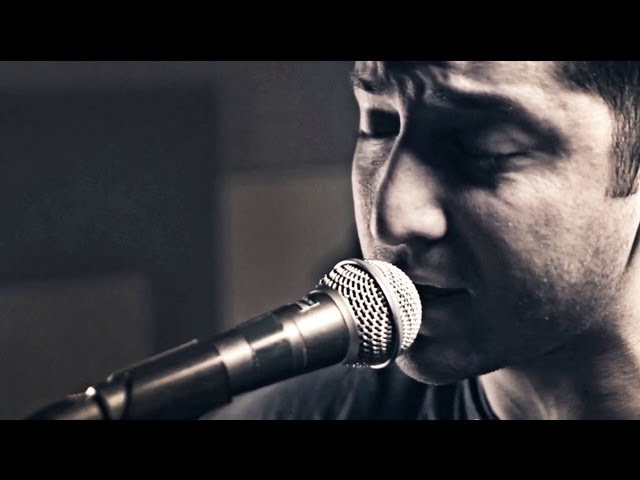 Adele - Someone Like You (Boyce Avenue acoustic cover) on Apple Spotify