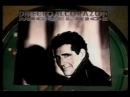 Miguel Rios - Directo Al Corazon