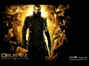 Deus Ex Human Revolution Soundtrack Icarus Main Theme