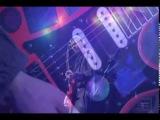 Paul Gilbert And Nuno Bettencourt   Viking Kong live in Japan, Hard Rock Cafe 2003