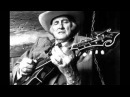 Bill Monroe And The Bluegrass Boys Sing In The Pines