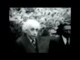 Плагиатор Эйнштейн Теория относительности - ложный путь по которому намеренно пустили науку