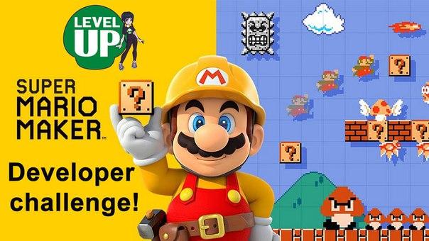 fcfb252a212c Где можно найти интересные игры для мальчиков | Game-Fresh.com