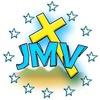 Вікентійська Марійна молодь