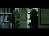 2013_Library Wars. БИБЛИОТЕЧНЫЕ ВОЙНЫ