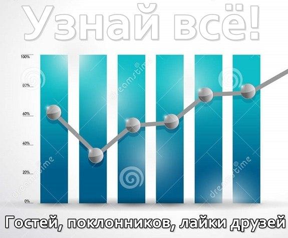 Фото №350816833 со страницы Ангелины Романовской