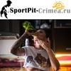 Спортивное питание в Ялте SportPit-Crimea.ru