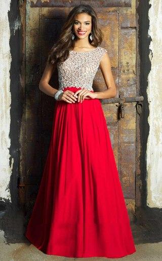 плаття в івано-франківську фото вечірні ціни