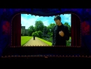 Стивен Хокинг перепевает песню «Смысл жизни по Монти Пайтону» Stephen Hawking Sings Monty Python