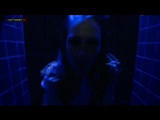Клубная музыка клип Sexy girl 2014-2015 club dubstep прикол жесть супер красивая девушка