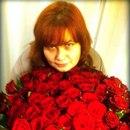 Валентина Ходос. Фото №13