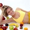 Как похудеть в домашних условиях на калориях