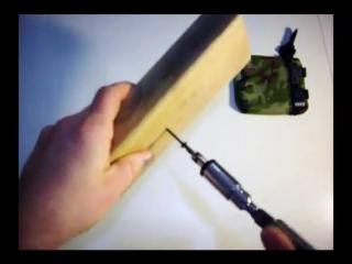 Ratcheting bit extender for leatherman multi-tools