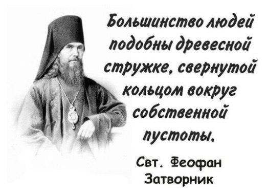 https://pp.vk.me/c622324/v622324323/33d72/MzLytXG1dvQ.jpg