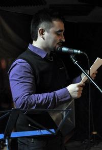 Марат Хайрутдинов