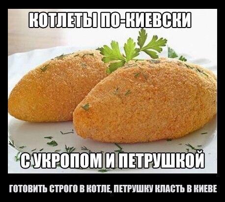http://cs622324.vk.me/v622324337/1d391/YC6imHLxZIg.jpg