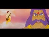 Dashavatar - 10 Аватар Вишну