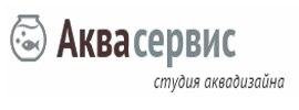akva-service.com.ua/