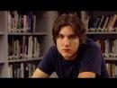 История Странного Подростка  Teenage Dirtbag (2009)