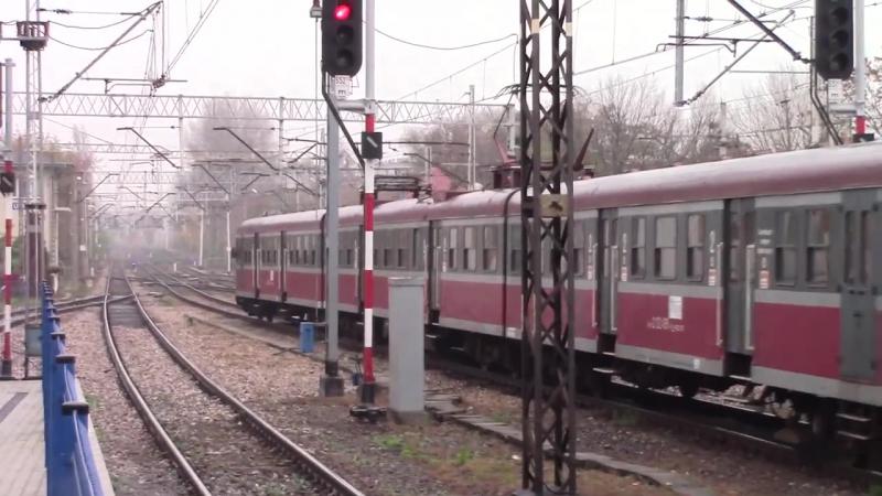 Lubelska skladanka kolejowa - pazdziernik 2014