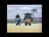 Детские песенки - Песенки для детей из мультика. Учим песенки. Сборник песенок из мультфильма.