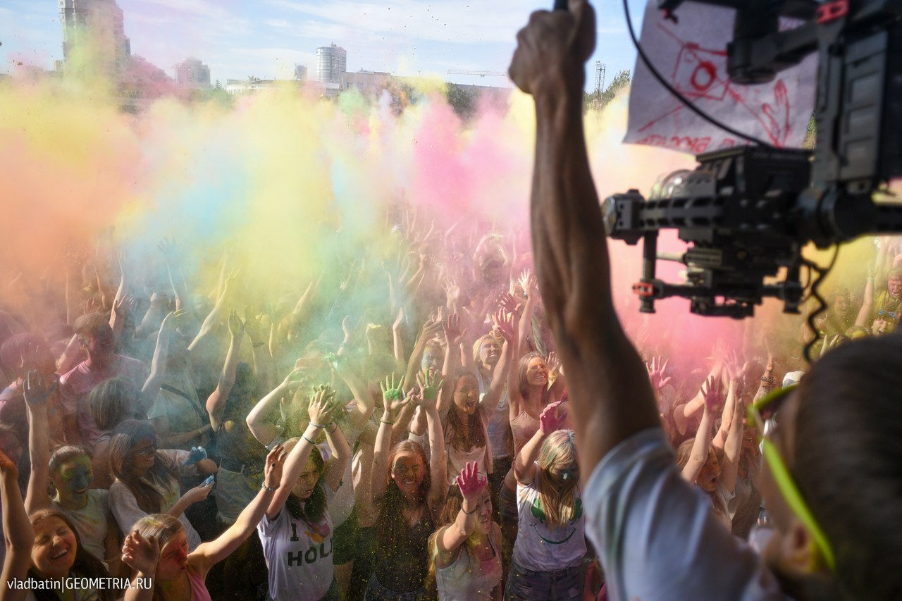 #geometria #холи #краски #фестивальхоли #фестивалькрасок #холи2015 #краскихоли2015 #фестивальхоли2015 #фестивалькрасокхоли2015 #праздникхоли #краскихоли #фестивальхоли #ekat #ekb #ekaterinburg