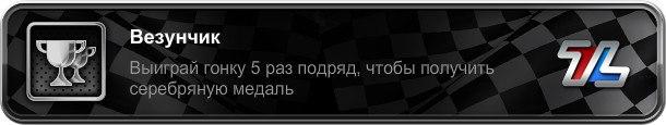Володимир Умриш | Тернополь