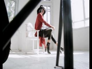 New Look by Paris от ведущего дизайнера бренда