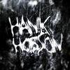 Hank Hobson | H + H²