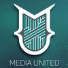 MEDIA UNITED — футбольный клуб в Волгограде