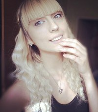 Екатерина Соколовская, Харьков - фото №16