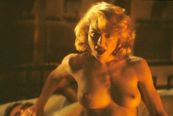madonna-v-eroticheskom-filme
