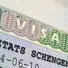 Шенген виза в Европу, Visa Загранпаспорта