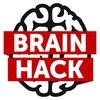 brainhack.me