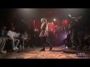 Slim Boogie vs Rawss | Finals | Chaos Unleashed VI