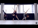 Lana Del Rey - Money, Power, Glory | Contemporary choreography by Zoya Saganenko |