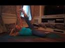 Гимнастика для беременных Полный комплекс гимнастики для беременных от Марии Порозинской