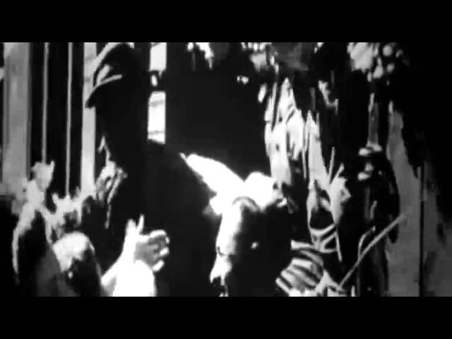 ВИА Песняры - Возвращение